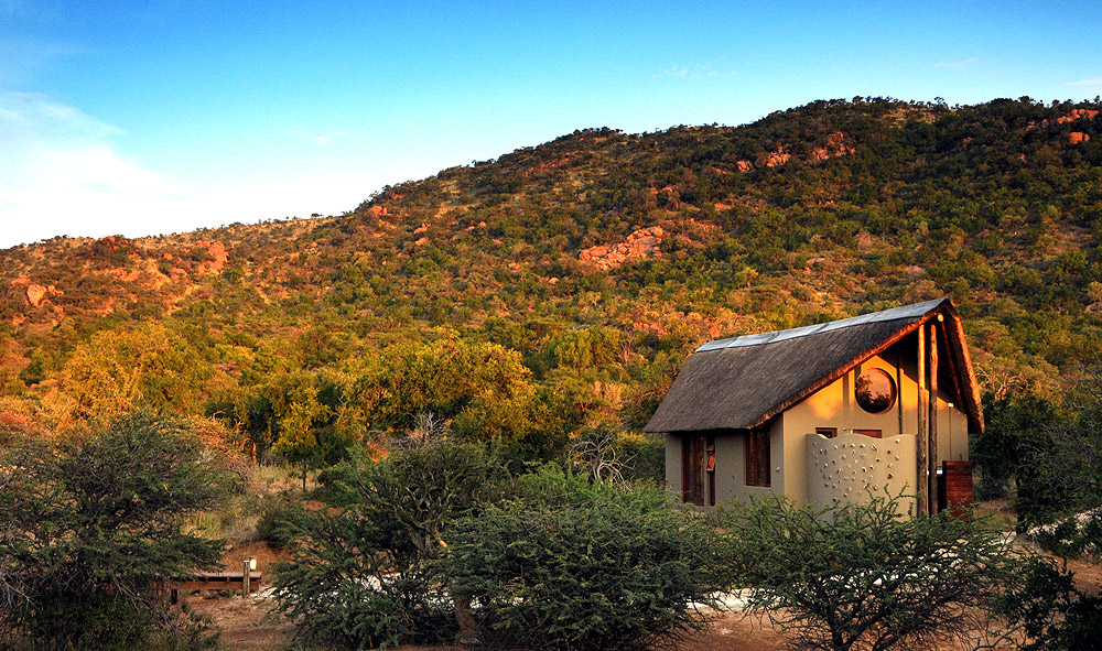 pilanesberg-private-lodge-home-slide-3