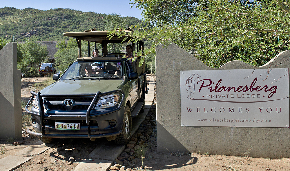 pilanesberg-private-lodge-home-slide-7