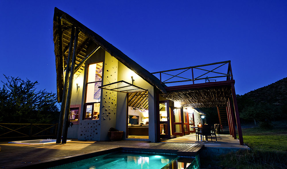 pilanesberg-private-lodge-home-slide-10