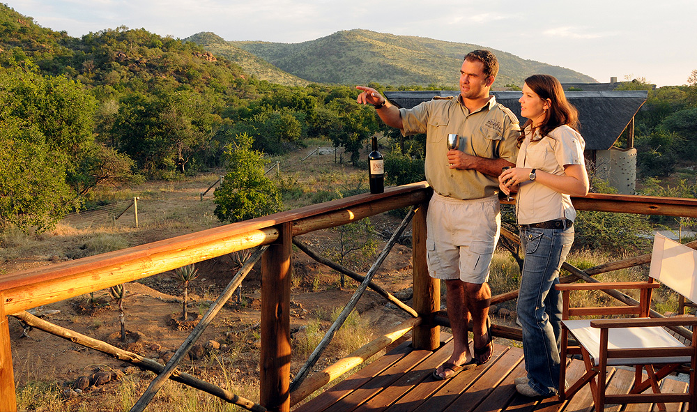 pilanesberg-private-lodge-home-slide-12